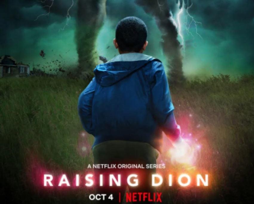 raising dion.JPG
