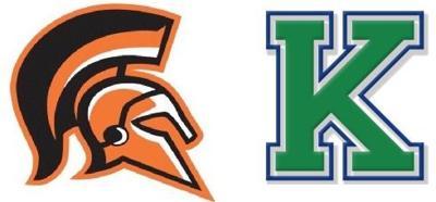 Northwest-A.L.  Brown logos
