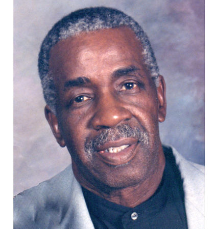 "Brown, James ""Jimmy"" Thomas"