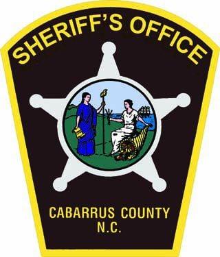 Cabarrus County Public Records | Search North Carolina ...
