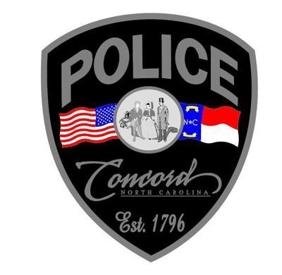 Concord Police patch.jpg (copy)
