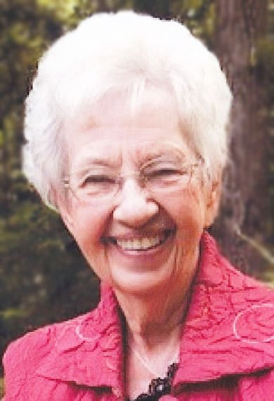 Earley, Nancy Childers