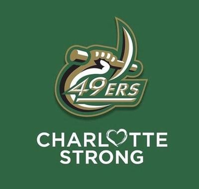 Image result for charlotte strong