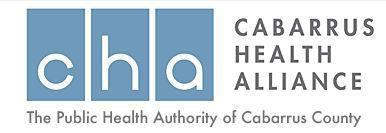 Cabarrus Health Alliance.jpg