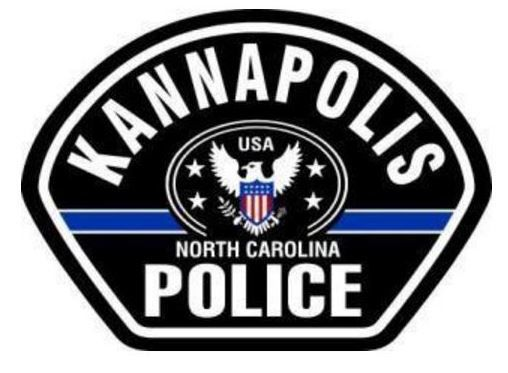 Kannapolis Police