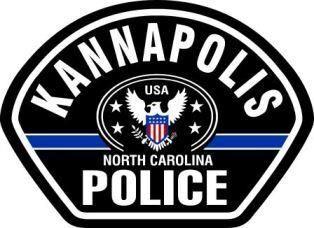 Kannapolis Police Department