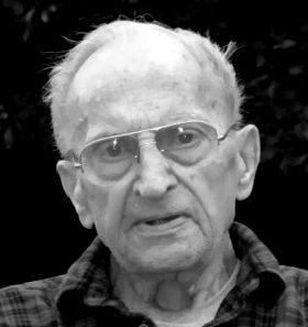Caldwell, William Herbert | Obituaries ...