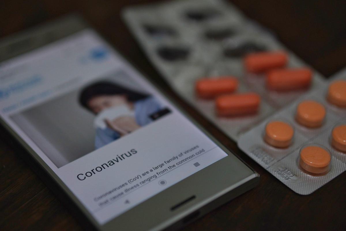 coronavirus-4834107_1920.jpg