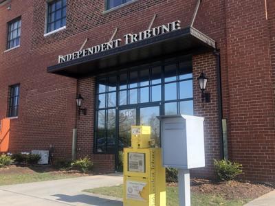 Independent Tribune