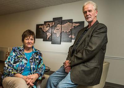 Facility adds brain health to repertoire | News