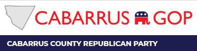Cabarrus County Republican Party