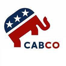 Cabarrus Republicans