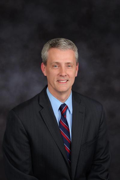 Dr. Chris Lowder