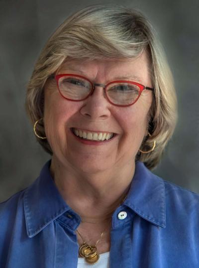 Alice Bordsen
