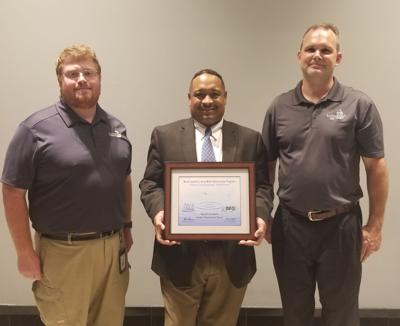 Water Treatment Plant Award 2019.jpg