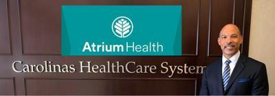 Woods and Atrium Health