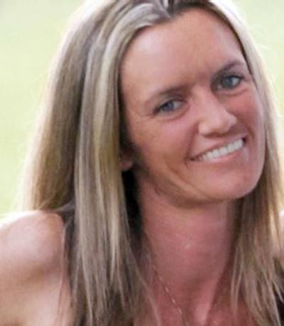 Crystal Dawn Morrison