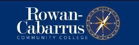 Rowan Cabarrus