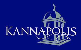 City of Kannapolis