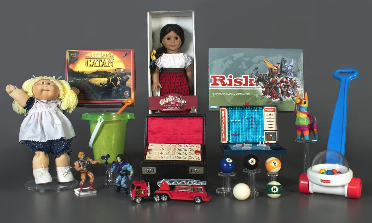 nominated toys.jpg