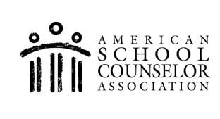 American School Counselor Association