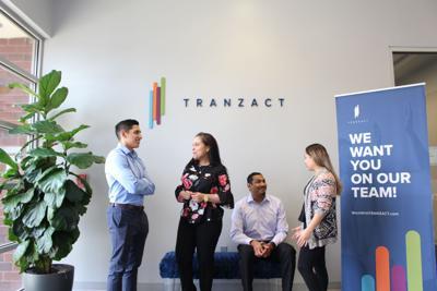 Tranzact Insurance