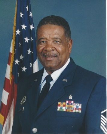 Master Sgt. Barrier.jpg