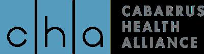 Cabarrus Health Alliance COVID-19 vaccines