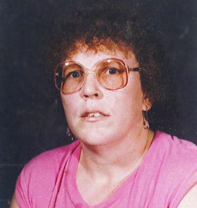 Funderburke, Rose McLeod