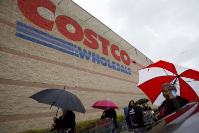 COSTCO-COMMENT