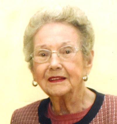 Stirewalt, Stella A.