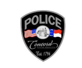 Concord Police blotter June 1-4 | Crime | independenttribune com