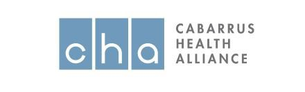 Cabarrus Health Alliance