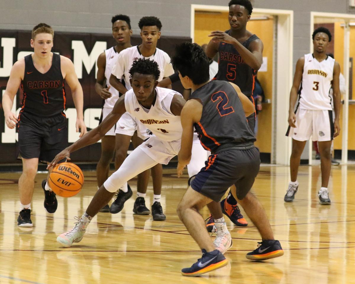 Jay M Robinson vs Carson Basketball-61.jpg