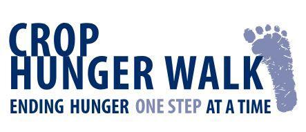 10-12 crop walk logo.JPG