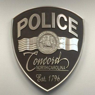 3887e93d717b Concord Police blotters May 14-18