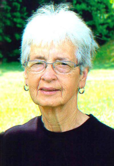 Smith, Judy Yow