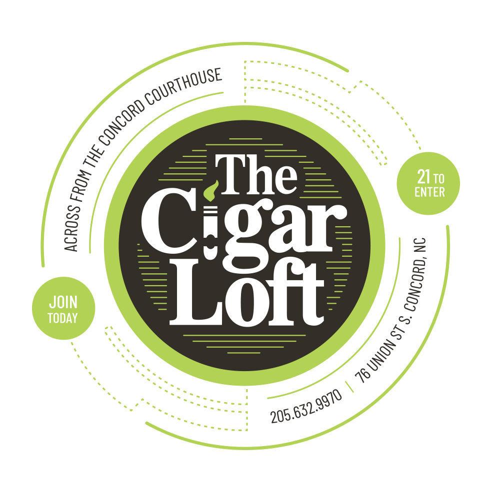 The Cigar Loft 2.jpg