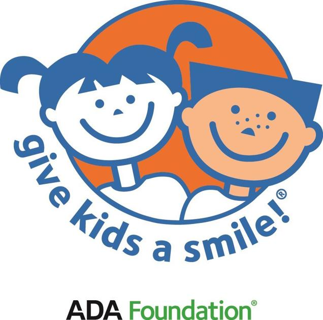 Dental Volunteers Needed Give Kids A Smile For The Youth At Stonewall Jackson Youth Development
