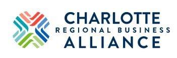 CLT Alliance