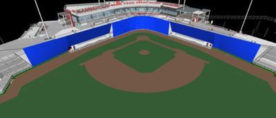grandstand netting.JPG