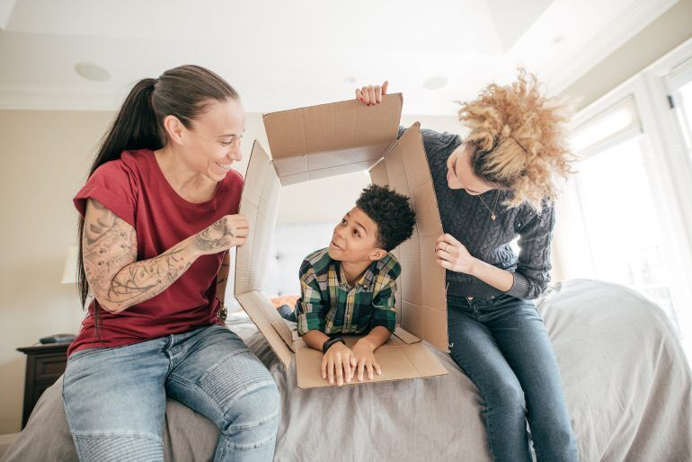 In today's hot market, sellers call the shots — a dynamic that's reflected in the drastic increase in the median home price.