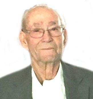 Swanner Sr., James Thomas