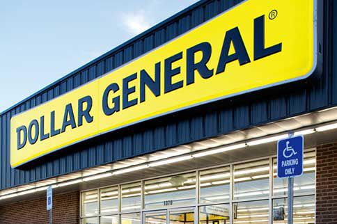 now open dollar general grand opening saturday on zion church road