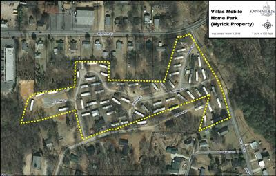 map - wyrickmhp20150309.jpg