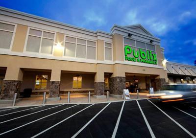 Publix grocery chain plans Concord store | News