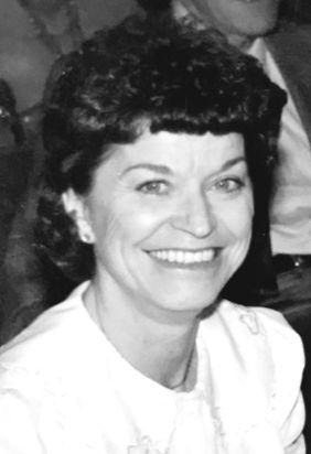 Marshall Raney, Loretta