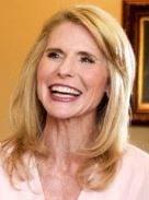 Dr. Kristin Baker