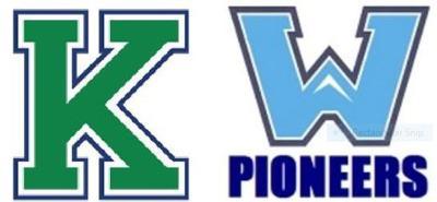 A.L. Brown-Watauga logos