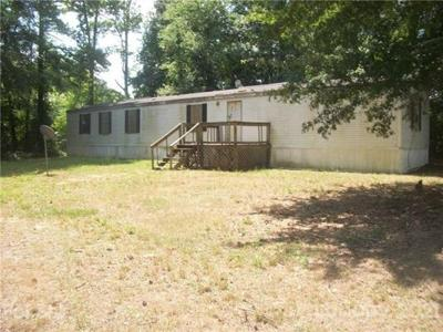 3 Bedroom Home in Salisbury - $49,500